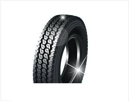 truck tyre 11R24.5