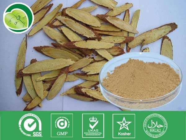 Natural Licorice Root / Licorice Extract / Radix Glycyrrhizae