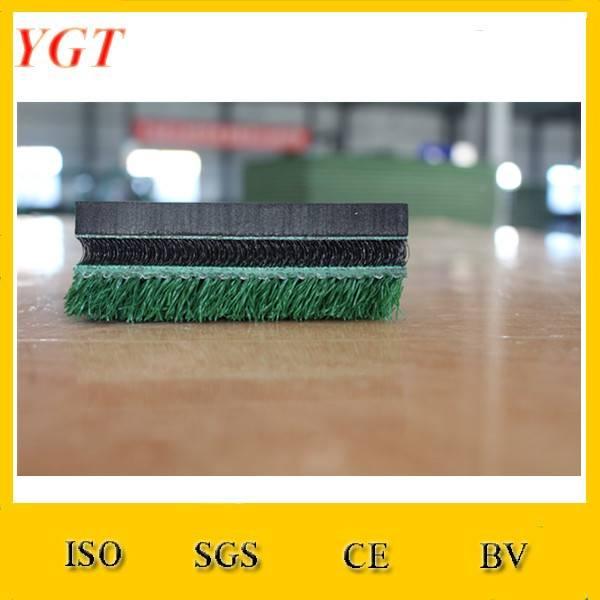 Golf mat -AB system great golf hitting mat factory golf driving mat manufacturer