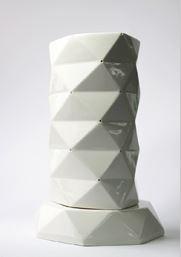Plico Diamond [DH-01]