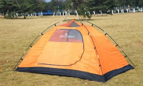 camping tent SDJ-062