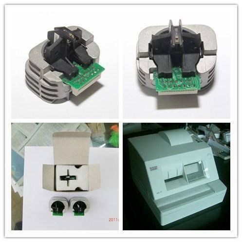 WINCOR ND77 Dot Matrix Printer Head