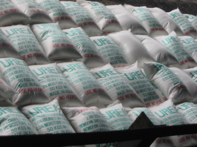 Buy UREA fertilizer online and get delivery worldwide