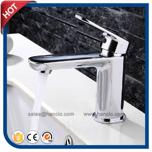 New Basin Faucet Mixer (HC11502)