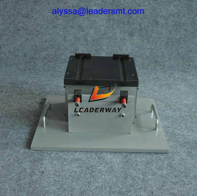 FUJI XP243 offline smt feeder charging station for smt pick and place machine