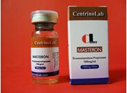 Drostanolone Propionate steroids factory pric