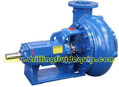 BETTER Mission Magnum 2500 style Centrifugal Pumps