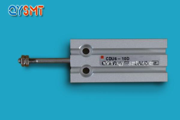 JUKI 750 PA0601011A0 ATC AIR CYLINDER CDU6-10D