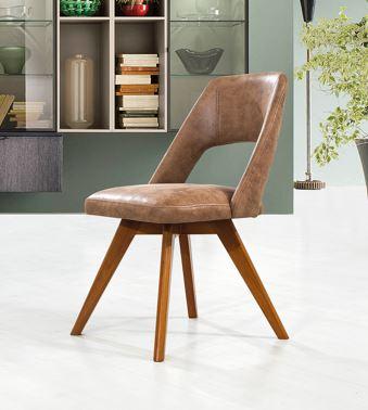 Modern Cheap 2017 Luxury Unique Chair