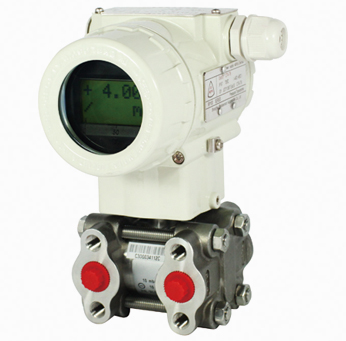 S3000CD Pressure Transmitter