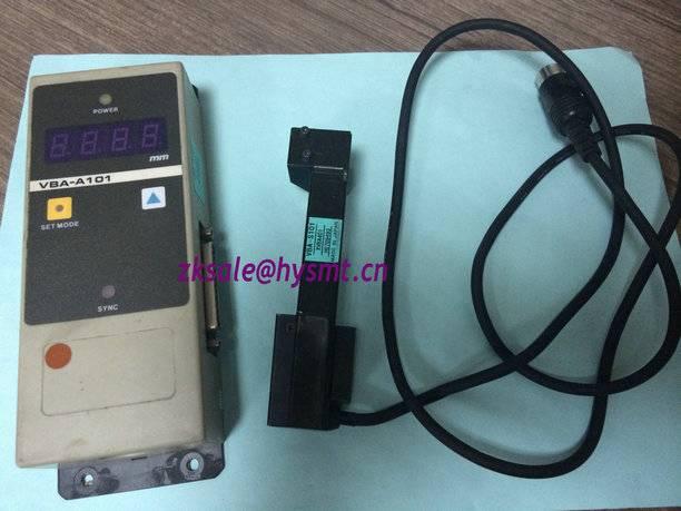 Sony G300756111 TCM3500 Line sensor