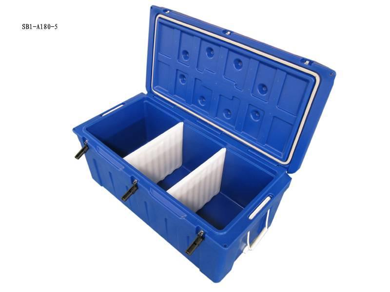 ice box (SB1-A180)