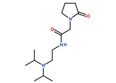 good quality Pramiracetam on sale