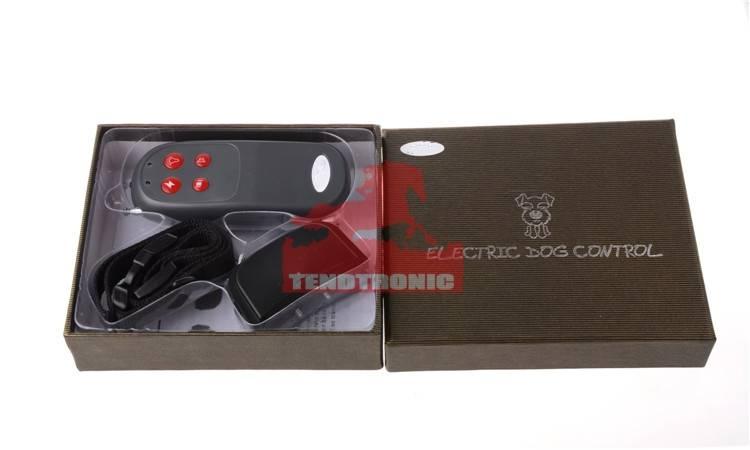 M99 pet training collar dog trainnig  pets electronic smart remote collar