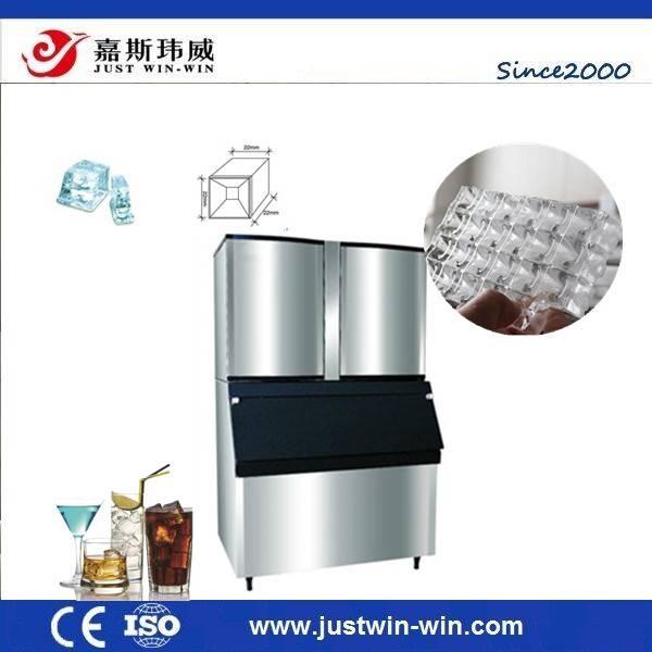 Factory price ice cube maker,ice making machine,ice maker machine