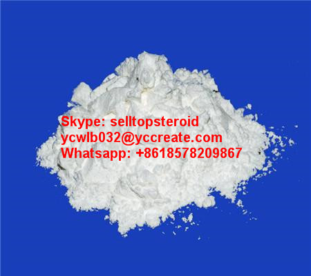 Professional High Purity Cutting Cycle Steroids Nandrolone Propionate