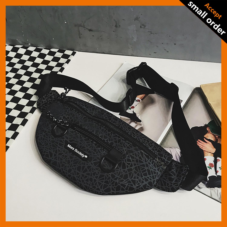 hand bag D-1031