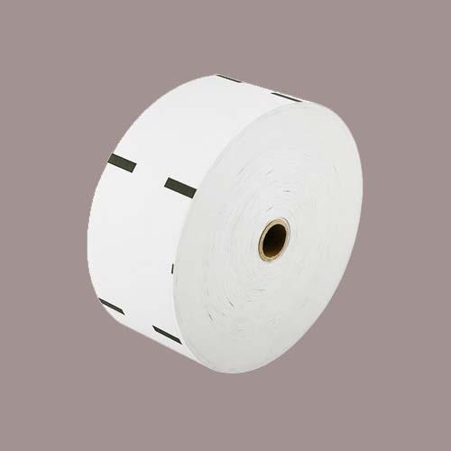 ATM Paper Rolls