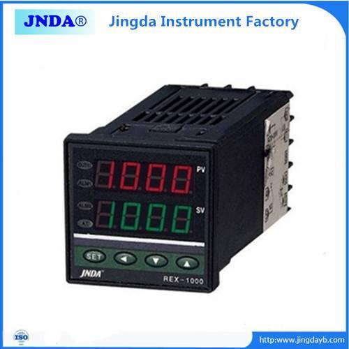 JNDA Manufacturer REX-1000 Digital Temperature Controller