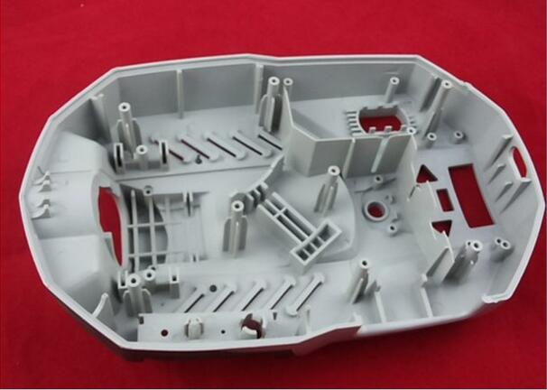 medical plastic product prototype service plastic injection mould making