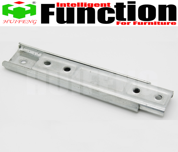 Sofa connecting part, sofa connector HF015