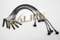 ford car ignition cable sets