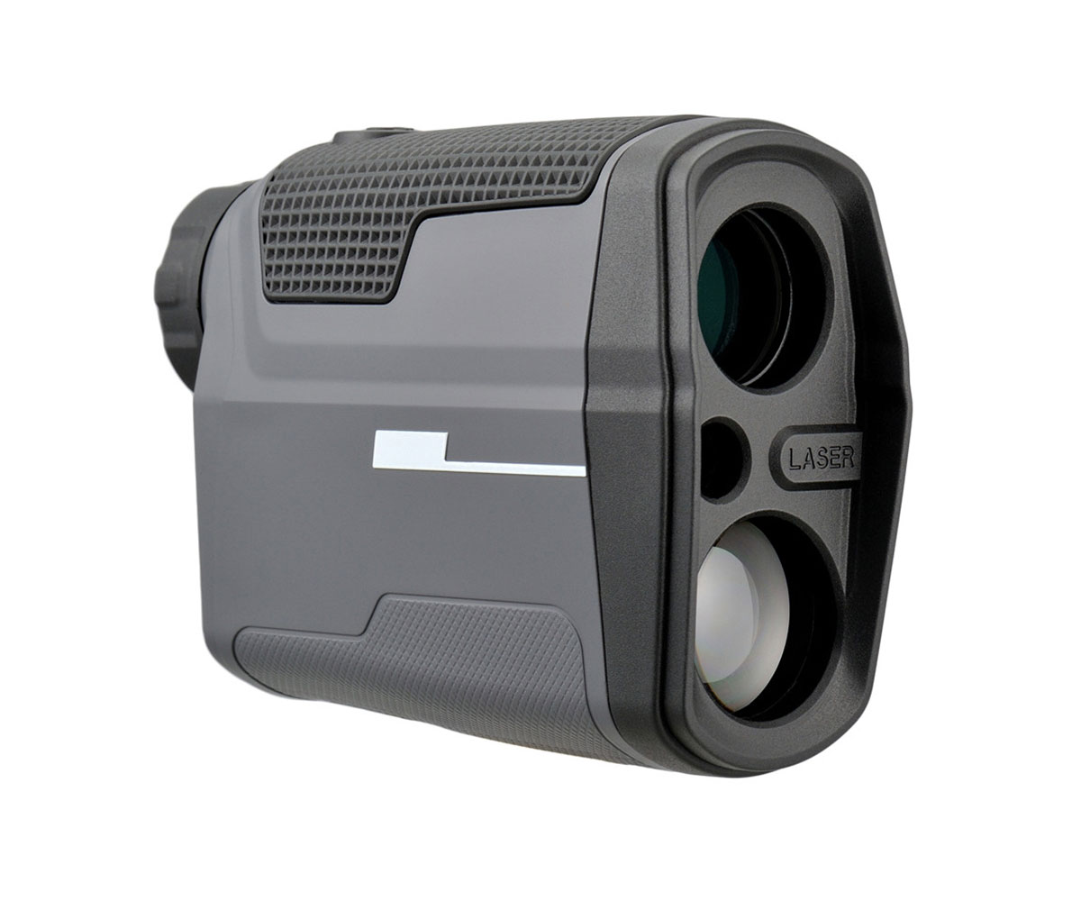 With Flag Mode Golf Laser Diastimeter
