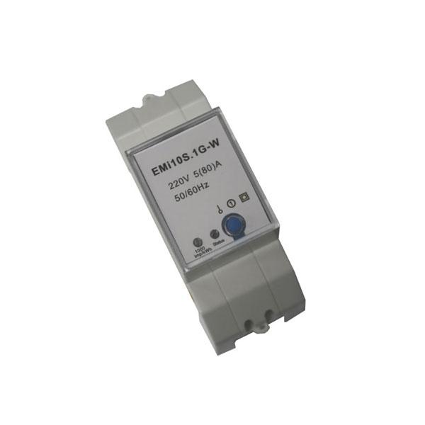 1 Phase Smart Sensor