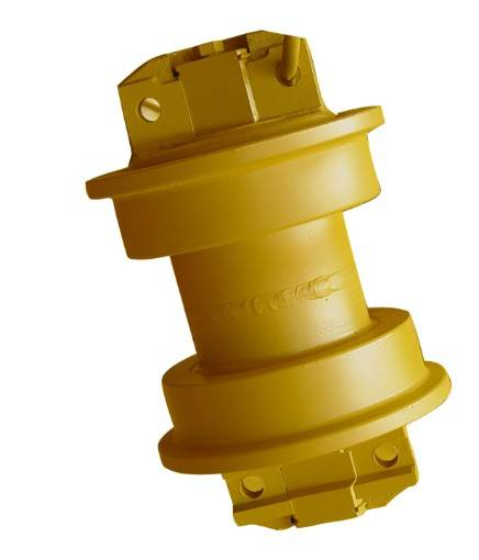 D20 bulldozer undercarriage parts track roller