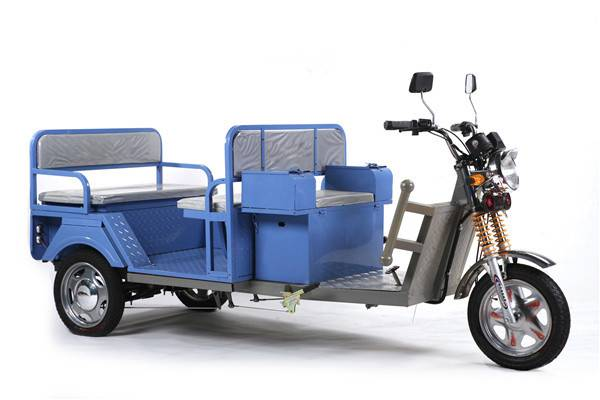 e rickshaw,auto rickshaw for sale with CE approved