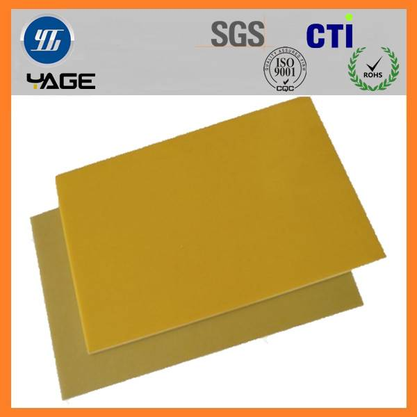Hot selling 3240 epoxy fiberglass sheet