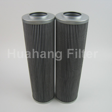 Equivalent 5 Micron Hydac 0240D005BN3HCV Oil Filters Element