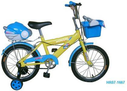 high quality and best price children bicycle