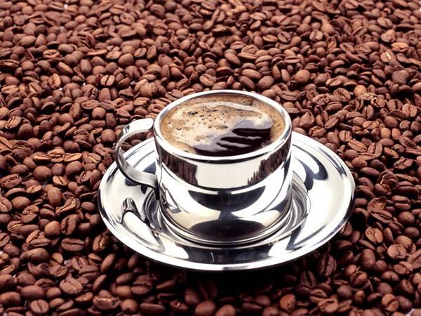 Non-dairy Creamer for coffee,milk tea