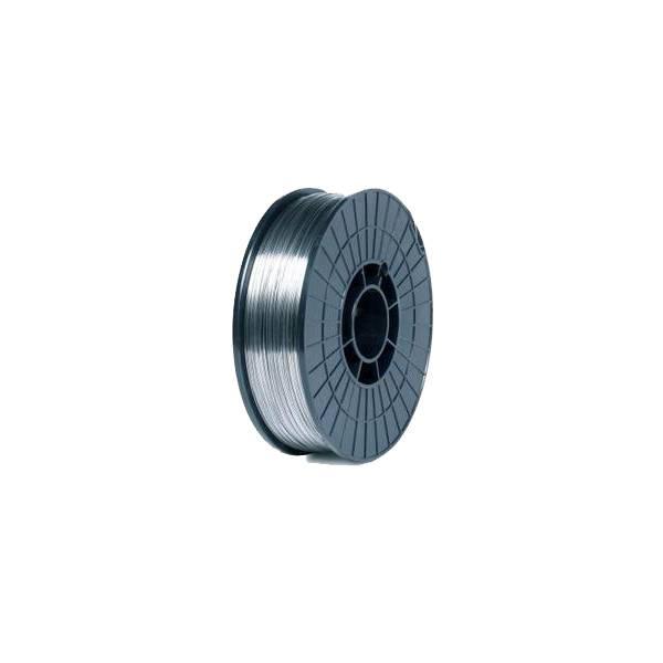 ER1100 Aluminium Welding Wire