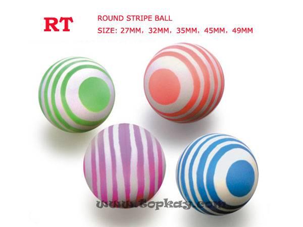 Hi bouncing balls, bouncy ball, bounce ball