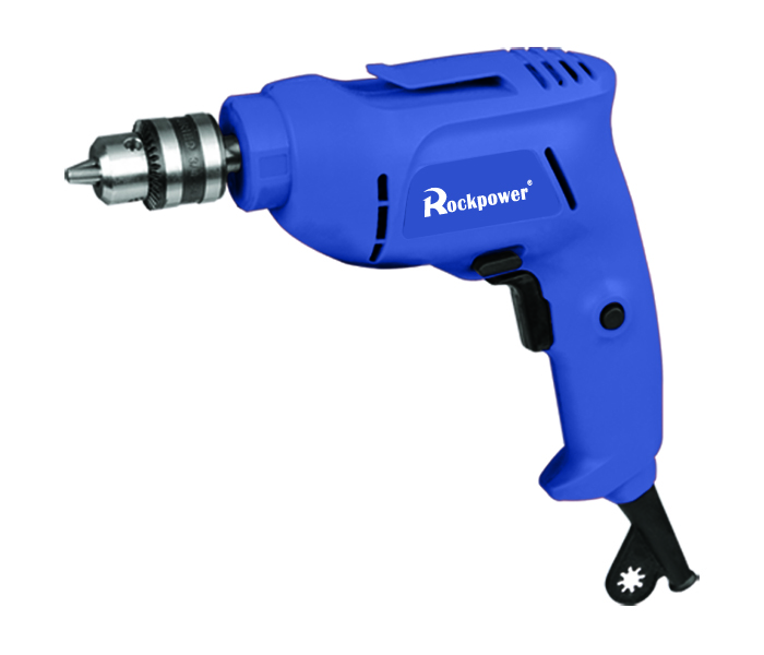 RP-450RE Electric Drill power tools supplier