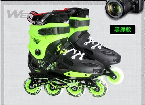 inline skates AQ-0601