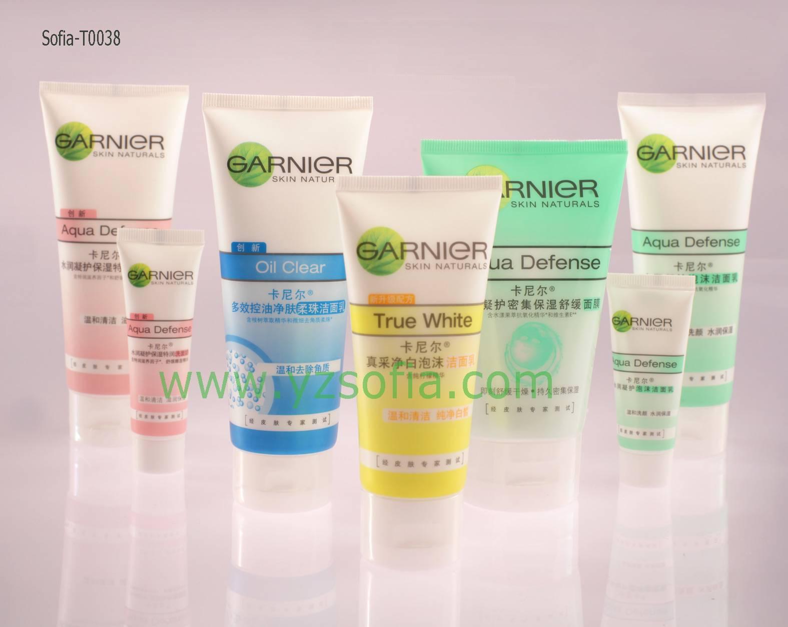 Hotel Shampoo / Bath Gel / Body Lotion / Conditioner 35ml