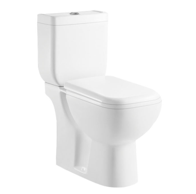 washdown s-trap 250mm Rouhing-in bathroom toilet sanitary ware