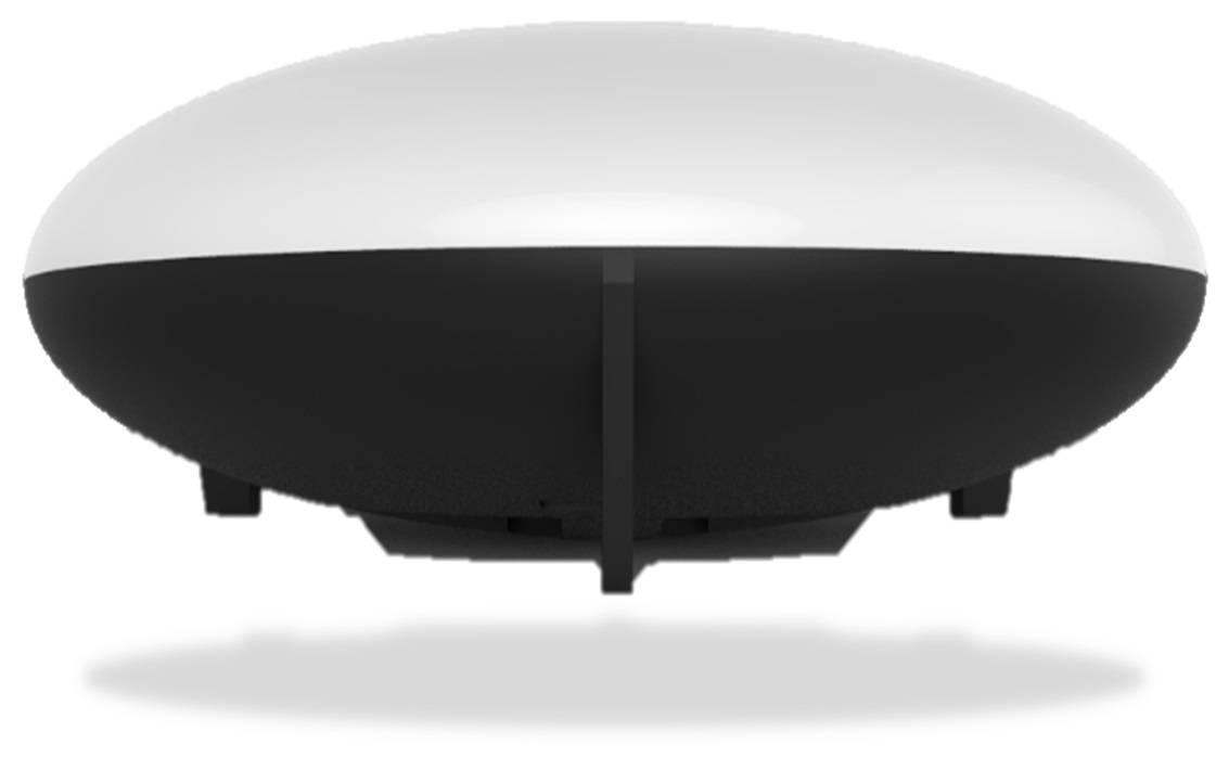 UFO-Beacon