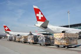 Ocean Freight/Trucking Service Spain To USA for $1