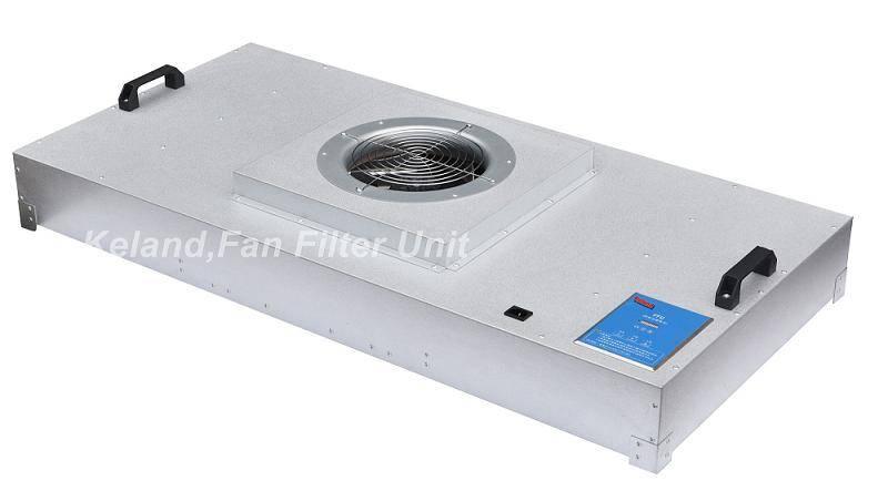 fan filter unit,hepa ceiling modular
