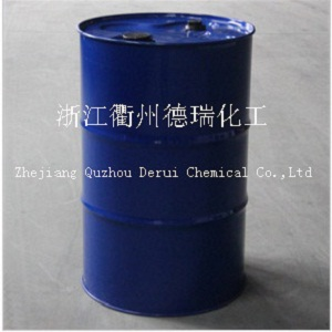 Hexamethyldisiloxane 107-46-0 supplier in China