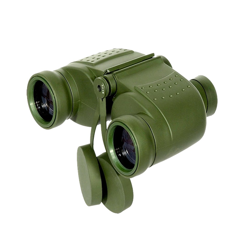 8×36 Binocular for Hunting