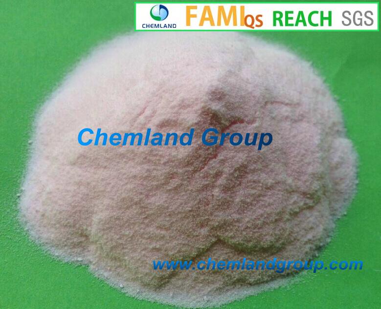 Manganese Sulphate Mono Powder