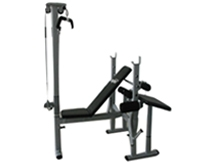 vip exercise machine,Weight Bench with cheap price