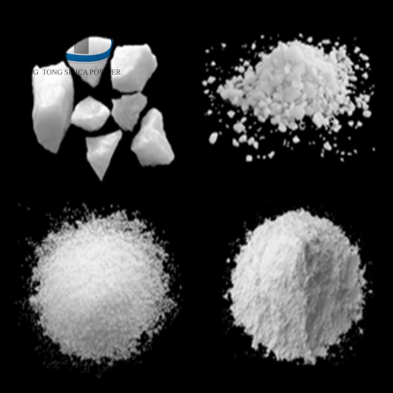 good quality cristobalite wholesale price cristobalite