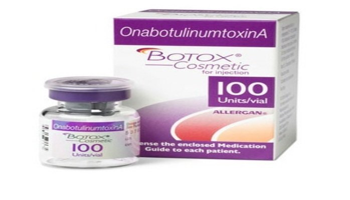 BOTOX INJECTIONS, DERMAL FILLERS BOTULINNUM, TOXIN HYALURONIC