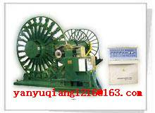 Wire Cage Welding Machine for Concrete Pipes